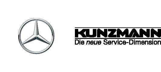 logo_Kunzmann-Stern