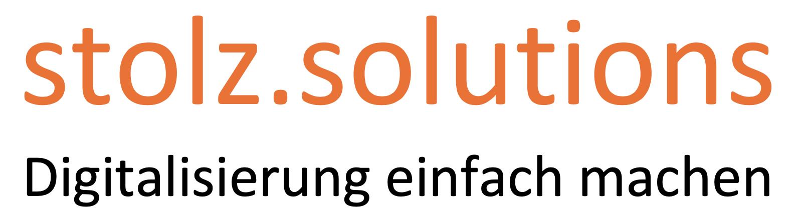 stolz-solutions-logo